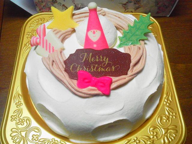 クリスマスかまくら(AKI)